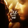 upupa_epops: [tvd] Damon/Elena perfectly emo