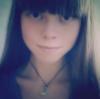 teneritudine userpic
