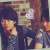 [Arashi] Sakuraiba ♥