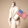 Patriotic, JLaw2, America