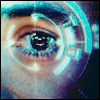 Eye See Tony