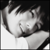 Jaejoong, ihu, cute