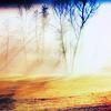 tobreakfree userpic