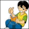 mahir_22 userpic