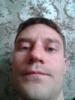 bu_leonov userpic