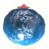 шарик с корабликом