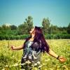 manunya_sun userpic