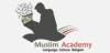 muslimacademy userpic