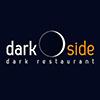 dark_restaurant userpic