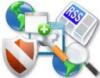 домены, Хостинг