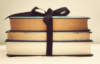 Аватар блогера bookclubby