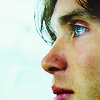 actor: cillian murphy; angled