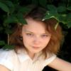anna_effen userpic