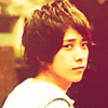 smile_arigatou [userpic]