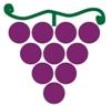 grapevine_ru userpic