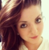 paigefilby userpic