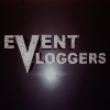 eventvloggers event vlogger partyvlogger