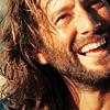 ~Lirpa~: Laugh Des 2
