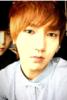 chowwe userpic