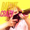 Tori: TV- Mad Men- Betty's Got A Gun