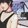 • minho → poison