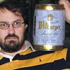 ehowton: Pilzner Urquell