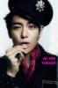 TARDISKEEPER: Choi Seung Hyun