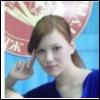 lin003 userpic