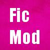 FicMod