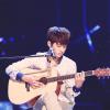 myungbaekisses userpic