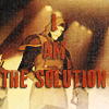 Lenre Li: Avatar - I am the solution