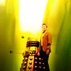 11 Series 7/Dalek