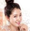 Park Shin Hye Profile