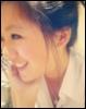 emily_ninja userpic