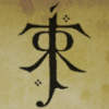 merwild: allisoncrinière