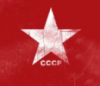d_yuriev