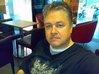 heinzrainer userpic