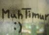 muhtimur userpic
