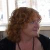 boogiebabe userpic