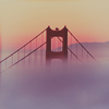 SF - bridge