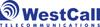 westcall_spb userpic