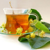 lime_tea userpic