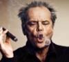 jack smoke