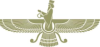 ashudad userpic