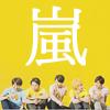 dzsuda10: arashi 24 tv