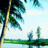 sundaysalvation userpic
