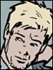 Hawkeye now