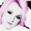 pink, cool
