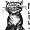 siberian_cat