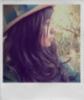 thatie userpic